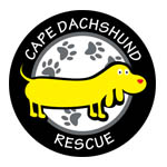 Cape Dachshund Rescue