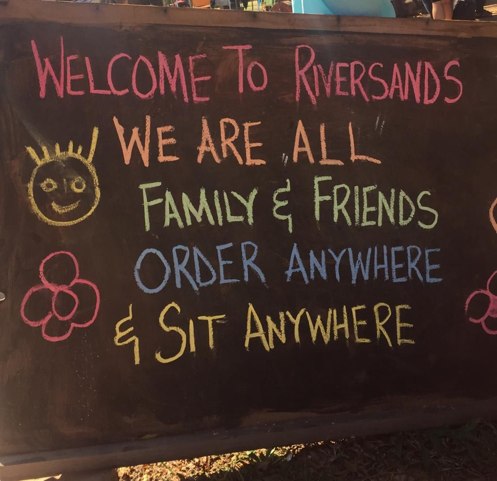 Longdog available at Riversands Farm Village