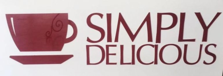 Long Dog products and range available at Simply Delicious