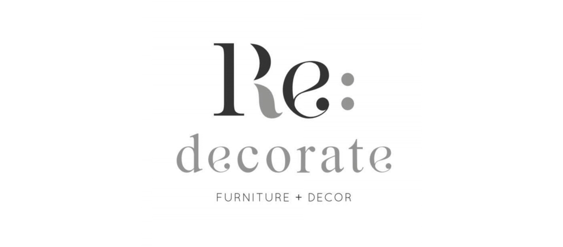 ReDecorate_Furniture_and_Decor